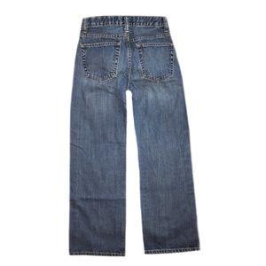 GAP Bottoms - Gap Boy's Loose Fit Jeans